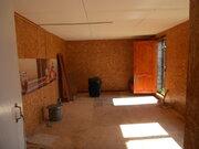 Дом в д. Коняшино - Фото 5