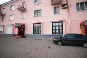 Готовый бизнес на продажу, Владимир, Луначарского ул. - Фото 2