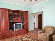 Двухэтажный кирпичный дом в ближайшем пригороде Таганрога. - Фото 5