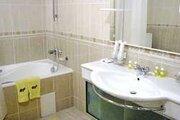 Квартира ул. Баумана 1, Аренда квартир в Екатеринбурге, ID объекта - 321296090 - Фото 3