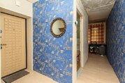 Продается квартира г Краснодар, ул им Стасова, д 132