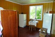Дом в с. Подберезники 107 км от МКАД. - Фото 2