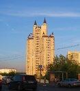 Продажа квартиры, Ул. Давыдковская