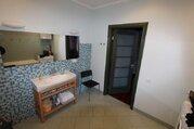 Продажа квартиры, Купить квартиру Рига, Латвия по недорогой цене, ID объекта - 313136758 - Фото 5
