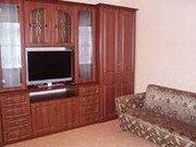 Квартира ул. Ясная 32