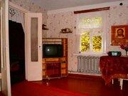 Продается 5-к Дом ул. Фабричная, Продажа домов и коттеджей в Курске, ID объекта - 502341562 - Фото 8