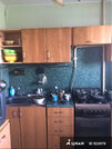 Продаю2комнатнуюквартиру, Тверь, бульвар Ногина, 2, Купить квартиру в Твери по недорогой цене, ID объекта - 320890227 - Фото 1
