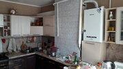 Продам двухэтажный коттедж в с. Кормежка - Фото 3