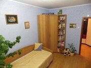 Продам 2-к квартиру по улице Катукова, д. 31, Купить квартиру в Липецке по недорогой цене, ID объекта - 319338297 - Фото 20