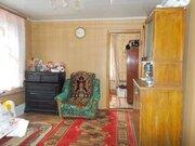 Продажа дома, Борисоглебск, Борисоглебский район, Матросовский проезд - Фото 2