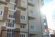 Продажа квартир ул. Некрасова