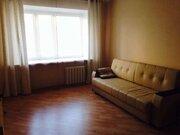 Квартира ул. Бориса Богаткова 208/2 - Фото 4