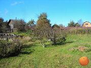 Продается участок, Волоколамское шоссе, 43 км от МКАД - Фото 2