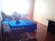 1 200 Руб., 1-комнатная на сутки жд вокзал, Квартиры посуточно в Самаре, ID объекта - 332162773 - Фото 7