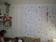 430 000 Руб., Кст ул.Дзержинского, Купить комнату в квартире Кургана недорого, ID объекта - 700826311 - Фото 3