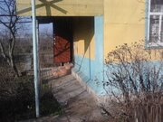 Продажа дома, Батайск, Сливовая улица