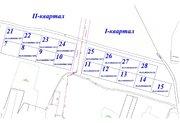 Участок 108 соток, Ступинский р-н, с. Старое - Фото 3