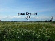 Участок в п.Запорожское - Фото 4