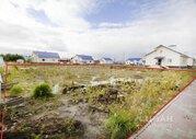 Продажа участка, Ханты-Мансийский район, Улица Сосновая - Фото 2