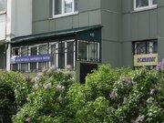 Продажа квартиры, Химки, Березовая аллея - Фото 4
