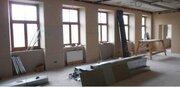 1 500 000 €, Продажа квартиры, Raia bulvris, Купить квартиру Рига, Латвия по недорогой цене, ID объекта - 311843077 - Фото 5