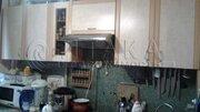 Продажа квартиры, м. Приморская, Ул. Наличная, Купить квартиру в Санкт-Петербурге по недорогой цене, ID объекта - 322974551 - Фото 23