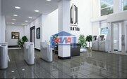 Продажа офиса, Красноярск, Ул. Молокова