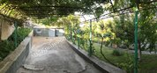 Дом 300 м2, с. Вилино, Бахчисарайский р-он - Фото 4