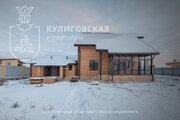 Дом площадью 290 кв. м с пристроенным гаражом на два авто. 16 соток - Фото 2
