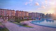 Продажа квартиры, Краснодар, Ул.Тургеневское шоссе 33\1 - Фото 2
