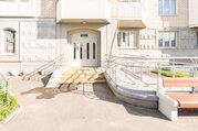 Продам трехкомнатную квартиру в Некрасавке - Фото 2