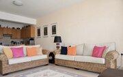 89 000 €, Отличный трехкомнатный Апартамент в прекрасном комплексе р-на Пафоса, Купить квартиру Пафос, Кипр по недорогой цене, ID объекта - 321095012 - Фото 12