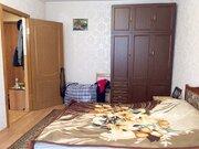 Продажа квартиры, Лобня, Ул. Дорожная - Фото 2