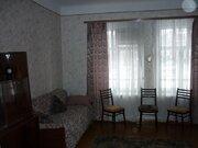 Сдам в аренду 2 комнатную квартиру Центр пер.Спартаковский