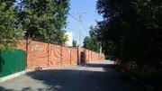 Продажа квартиры, Тольятти, Тимиpязева