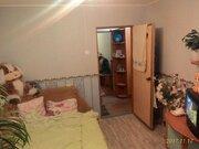 Продам 3-к квартиру, Тутаев г, Советская улица 20 - Фото 4