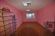 Торговое помещение улица Интернациональная 24, Продажа торговых помещений в Нижневартовске, ID объекта - 800299464 - Фото 9