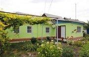 Уютный дом со всеми удобствами в с. Новополянье Чаплыгинского района - Фото 4