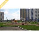 Пермь, Уинская, 35, Купить квартиру в Перми по недорогой цене, ID объекта - 320907502 - Фото 3