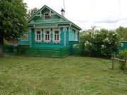 Продажа дома, Южский район - Фото 1