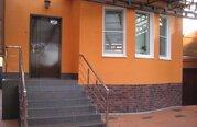 Аренда дома, Краснодар, Ул. Центральная, Снять дом в Краснодаре, ID объекта - 503663861 - Фото 2
