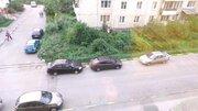 Продажа квартиры, Парголово, м. Парнас, Первого Мая Улица - Фото 4