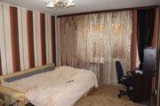 8 марта 56, Купить квартиру в Сыктывкаре по недорогой цене, ID объекта - 316812733 - Фото 9