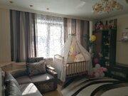 2-к квартира ул. Лазурная, 22, Купить квартиру в Барнауле по недорогой цене, ID объекта - 327367036 - Фото 19