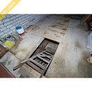 Продажа кирпичного гаража 38.8 м в гаражном кооперативе Лососинка-18 - Фото 5