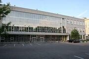 Аренда офиса 595 м2 м. Петровско-Разумовская в бизнес-центре класса В ., Аренда офисов в Москве, ID объекта - 601078913 - Фото 2