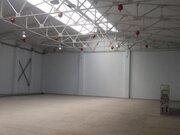 Склад 1100 м2, трасса м4 дон, Аренда склада в Краснодаре, ID объекта - 900192072 - Фото 5