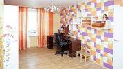Аренда квартиры в Москве Зеленоград Крюково - Фото 5