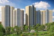 Предлагаю квартиры в ЖК Царицынский 4 по цене подрядчика.