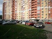 Продажа квартиры, м. Отрадное, Юрловский пр.